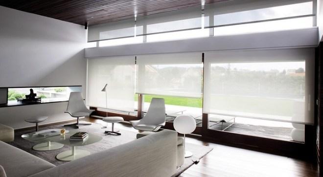 www.nuevasgalerias.es-estor-enrollable-bandalux3