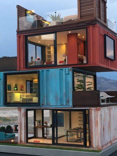casa-container-768x1024