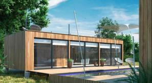 Casa_Containers_1