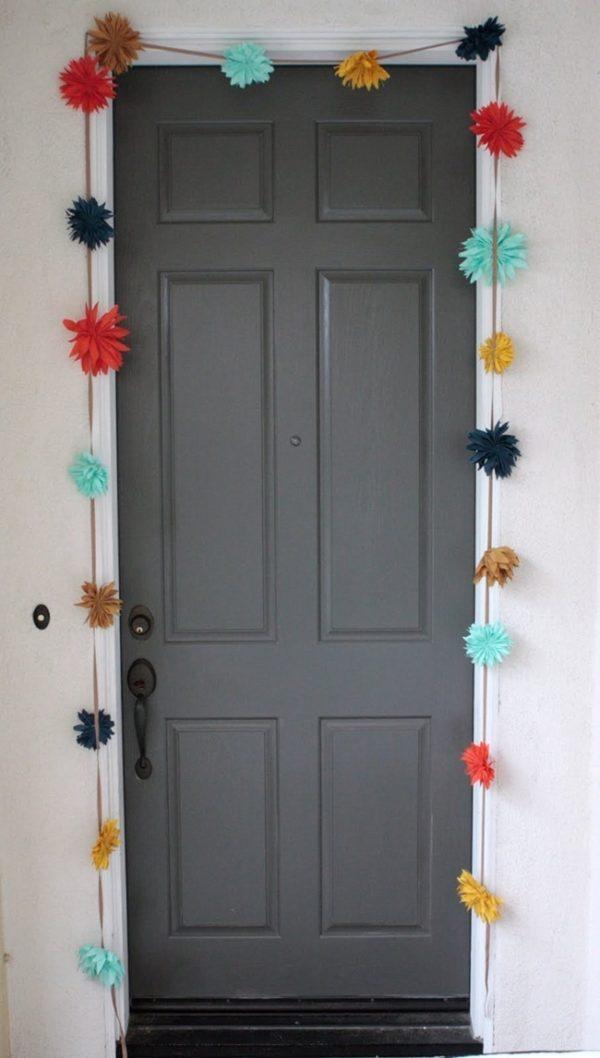 decorar-puertas-casa-600x1058