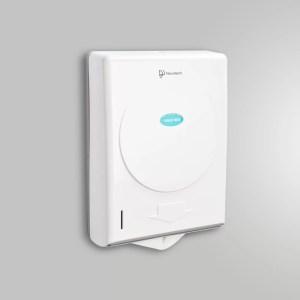 hand towel dispenser