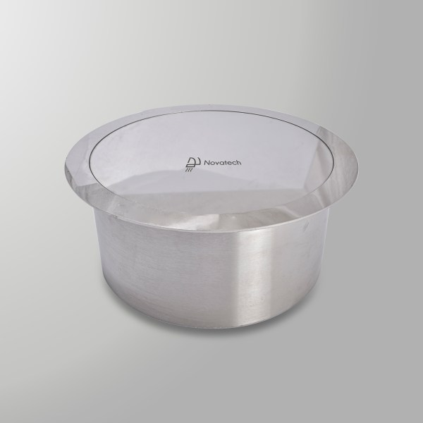 Counter Top Waste Chute