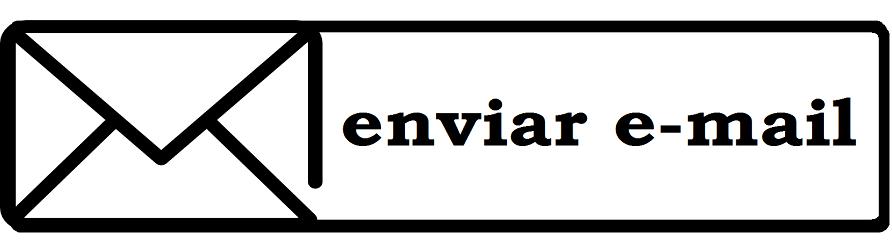 E-MAIL-ASSISTENCIA-TECNICA-HOTSOUND-ESPECIALIZADA