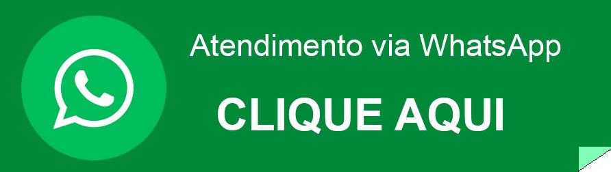 whatsapp-assistencia-tecnica-especializada-yamaha