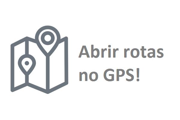 GPS-ASSISTENCIA-TECNICA-ESPECIALIZADA-SHURE