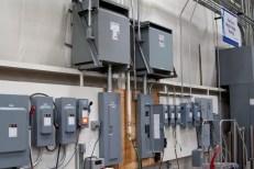 Commercial Electrician – Montreal : Commercial Électricien Montréal-02