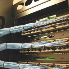 Computer-Network-Wiring-Montreal:Câblage-réseau-informatique-Montreal-04