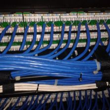 Computer-Network-Wiring-Montreal:Câblage-réseau-informatique-Montreal-05