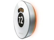 Electrical-Heating-Digital-Thermostat-Montreal:Chauffage-Électrique-Thermostat-électronique-Montréal:ConvectAir-Ouellet-Honeywell-02