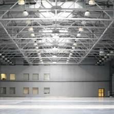 Industrial-Electrician– Montreal:Industriel-electricien Montréal-02