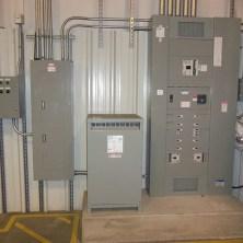 Industrial-Electrician– Montreal:Industriel-electricien Montréal-04