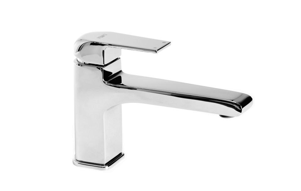 miscelatore-lavabo-con-scarico