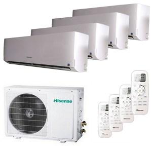 climatizzatore-hisense