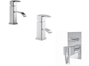 miscelatori-lavabo-bidet-doccia