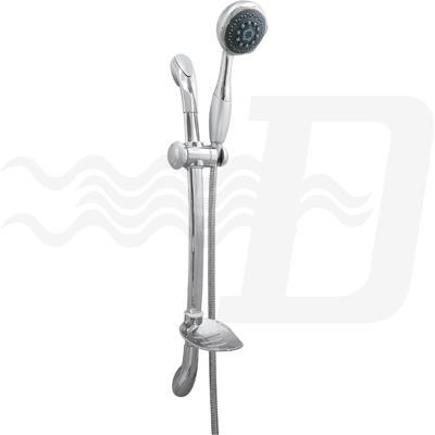 colonna-doccia-portasapone