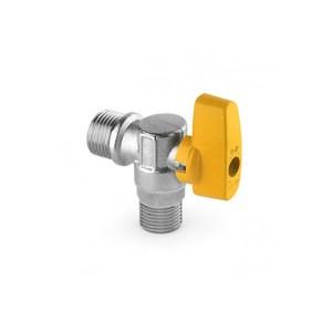 rubinetto-a-sfera-bugatti-per-gas