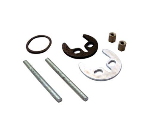 kit-di-fissaggio-per-rubinetti