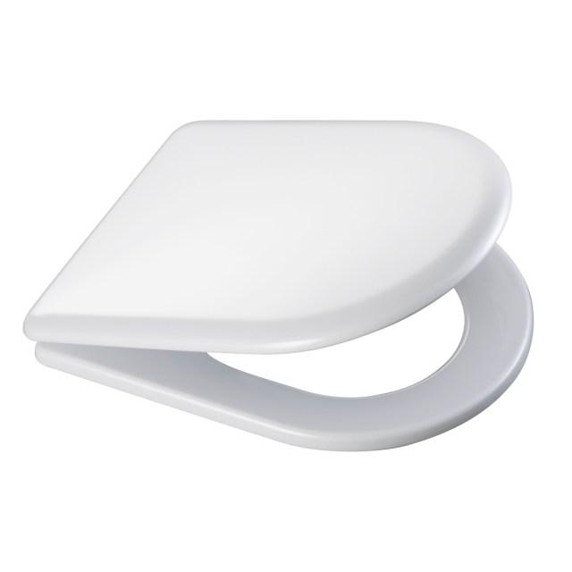 Ceramica Dolomite Serie Quadrarco.Coprivaso Carrara Matta Per Vaso Quadrarco 1 Ceramica Dolomite