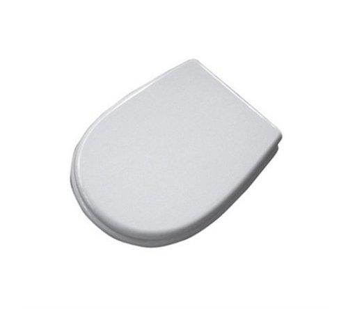 coprivaso-copriwater-sedile-wc