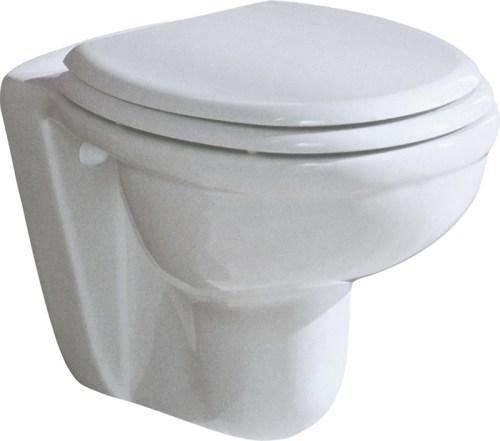 vaso-sospeso-modello-karla
