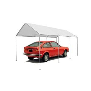 gazebo-acciaio-car-park