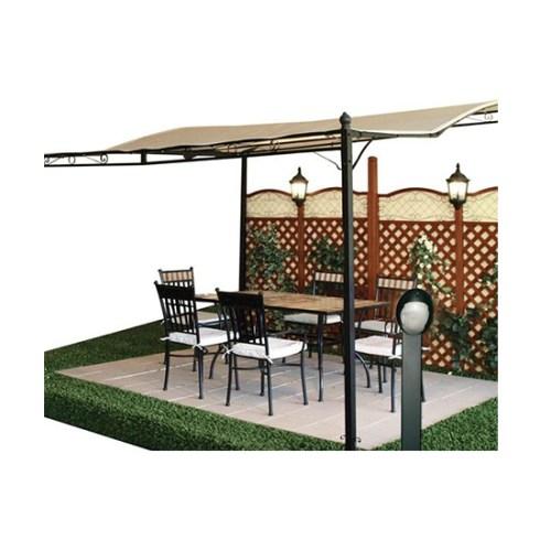gazebo-giardino-patio