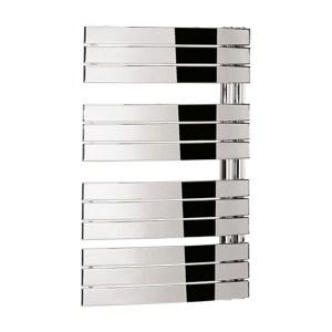 radiatore-lazzarini-pieve-cromato