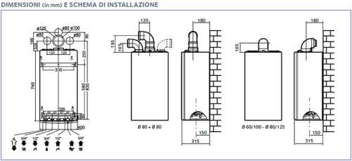 schema-installazione-caldaia