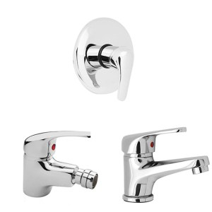 set-miscelatori-lavabo-bidet-doccia.jpg