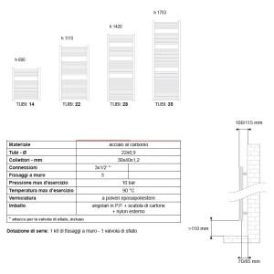 termoarredo-cromato-curvo-in-acciaio-tecnica