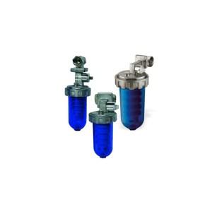 filtro-anticalcare-per-caldaie