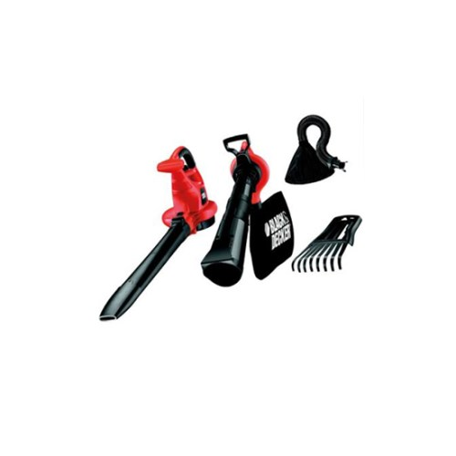 aspiratore-soffiatore-trituratore-gw-3050-blackdecker