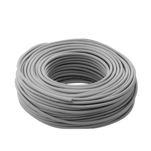 cavo-elettrico-5x15-fror