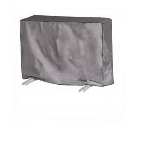 telo-protettivo-per-unita-esterne-climatizzatori-condizionatori
