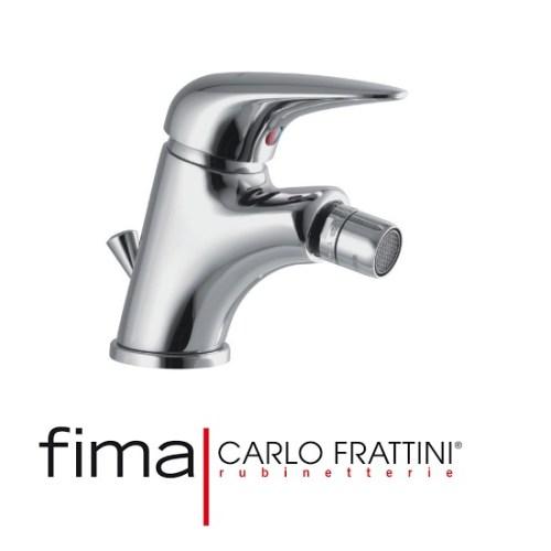 miscelatore-bidet-bagno-fima-carlo-frattini-serie-18