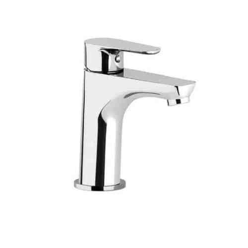 miscelatore-lavabo-con-scarico-ponsi-ecostyle