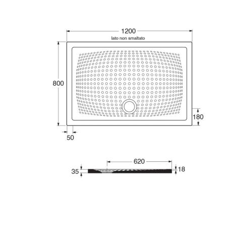 piatto-doccia-azzurra-relax-80x120-altezza-3.5.