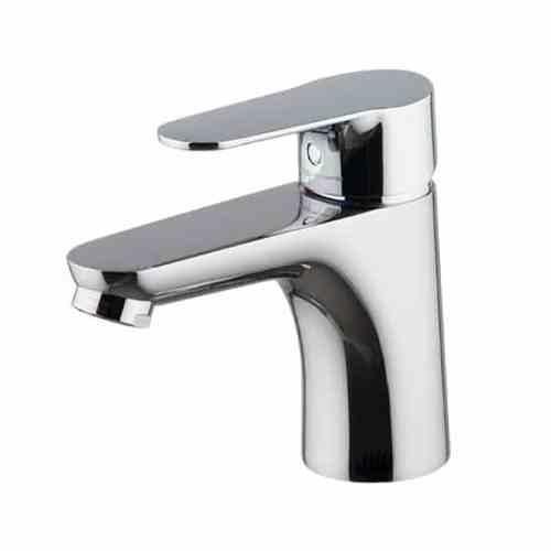 rubinetto-lavabo-fima-carlo-frattini