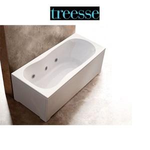 treesse-vasca-idromassaggio-rettangolare-17070-con-pannello-mod-alexia
