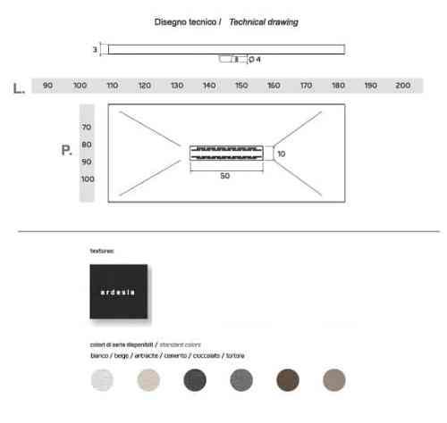 piatto-doccia-effetto-ardesia-con-griglia-100x200