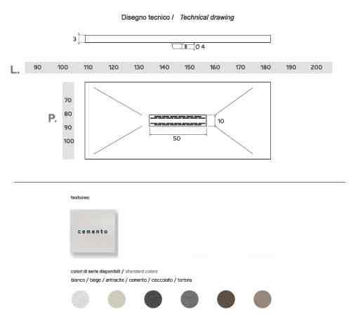 piatto-doccia-effetto-cemento-con-griglia-100x200
