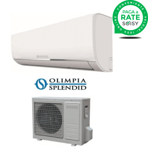 climatizzatore-olimpia-splendid-nexya