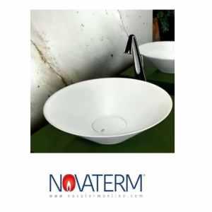 lavabo-di-appoggio-conico-bianco.jpg