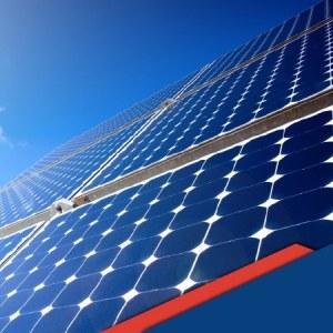 Solare e termodinamico