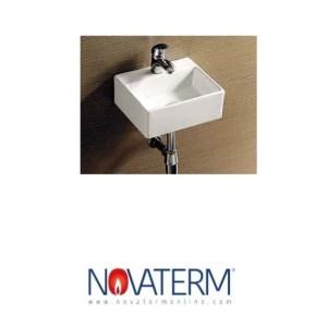 lavabo-monoforo-rettangolare-sospeso