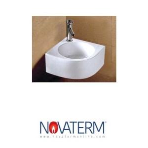 lavabo-monoforo-sospeso-angolare.jpg
