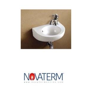 lavabo-monoforo-sospeso-semi-circolare