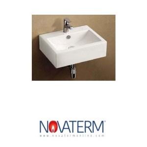 lavabo-sospeso-rettangolare.jpg