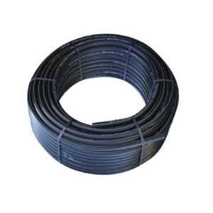 tubo-in-polietilene-per-gas