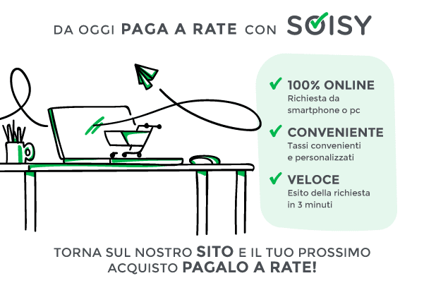 pagamento-rateale-on-line